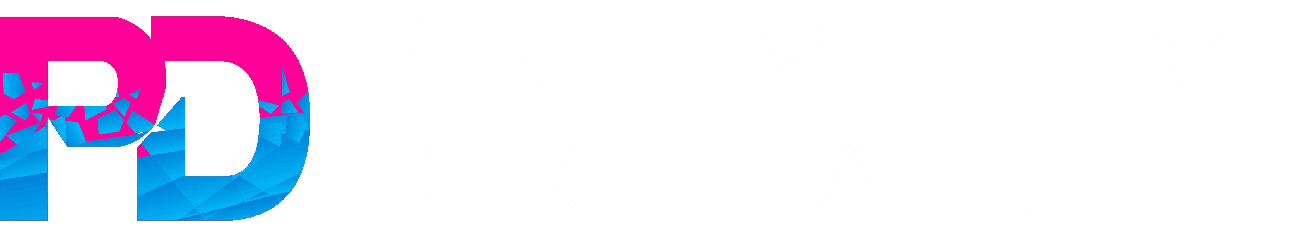 new-premium-logo 23