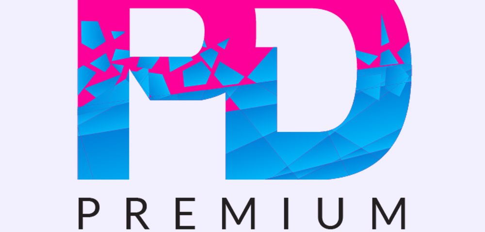 Premium Digital - logo