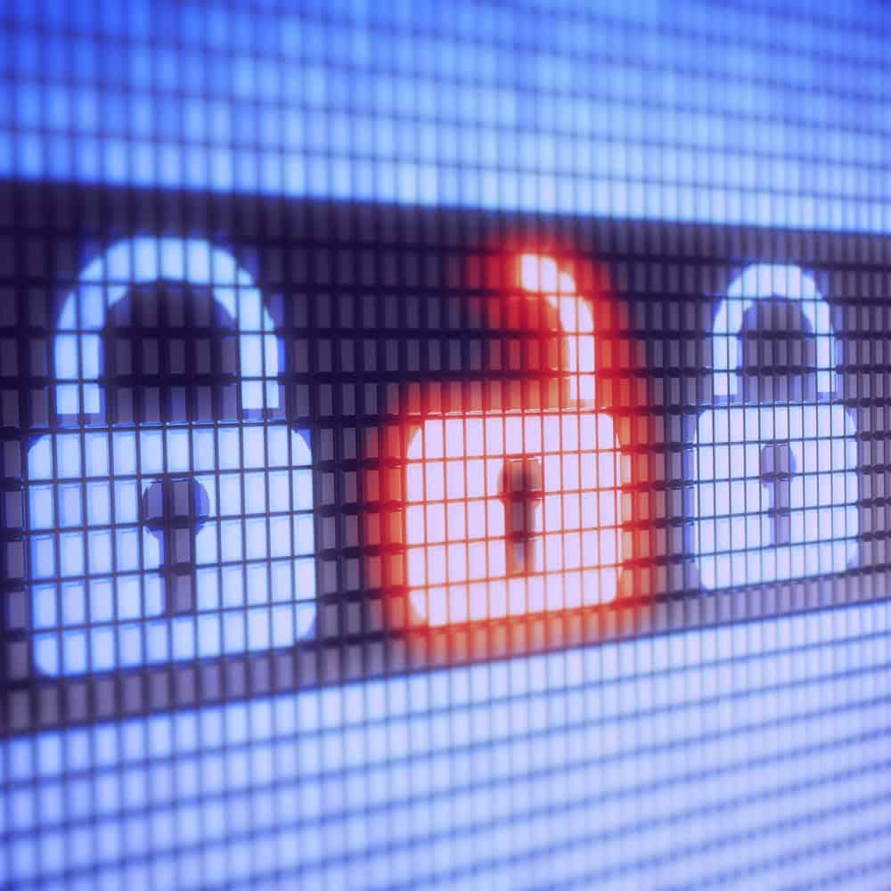 Certyfikat SSL będzie niebawem obowiązkowy dla właścicieli stron internetowych