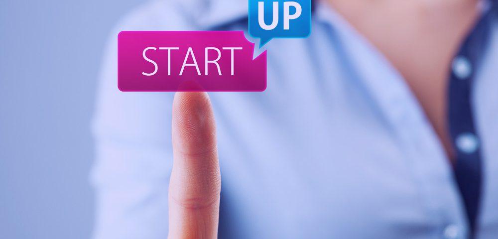 Google pomaga start-upom - rozwój firmy