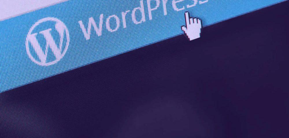 Aktualizacja Wordpress 5
