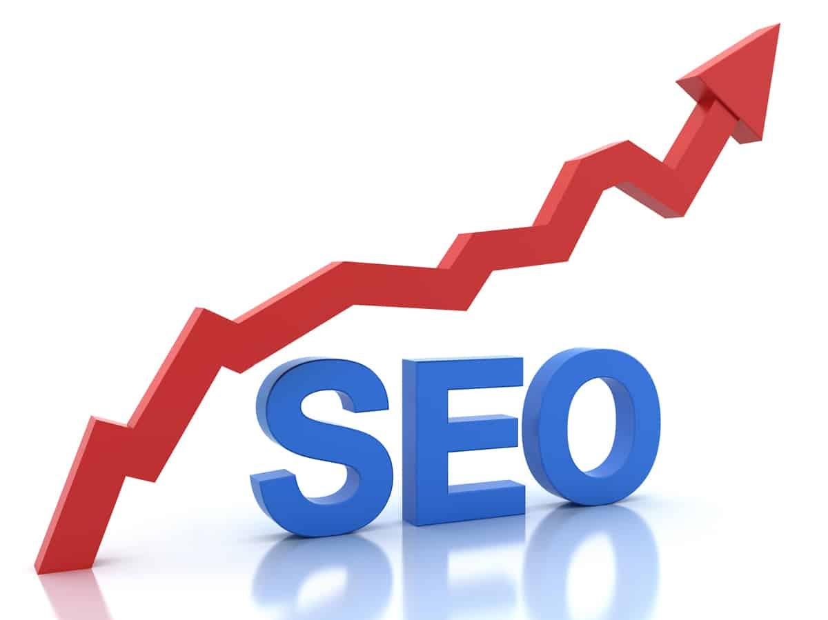 SEO wzrosty pozycjonowanie - Premium Digital