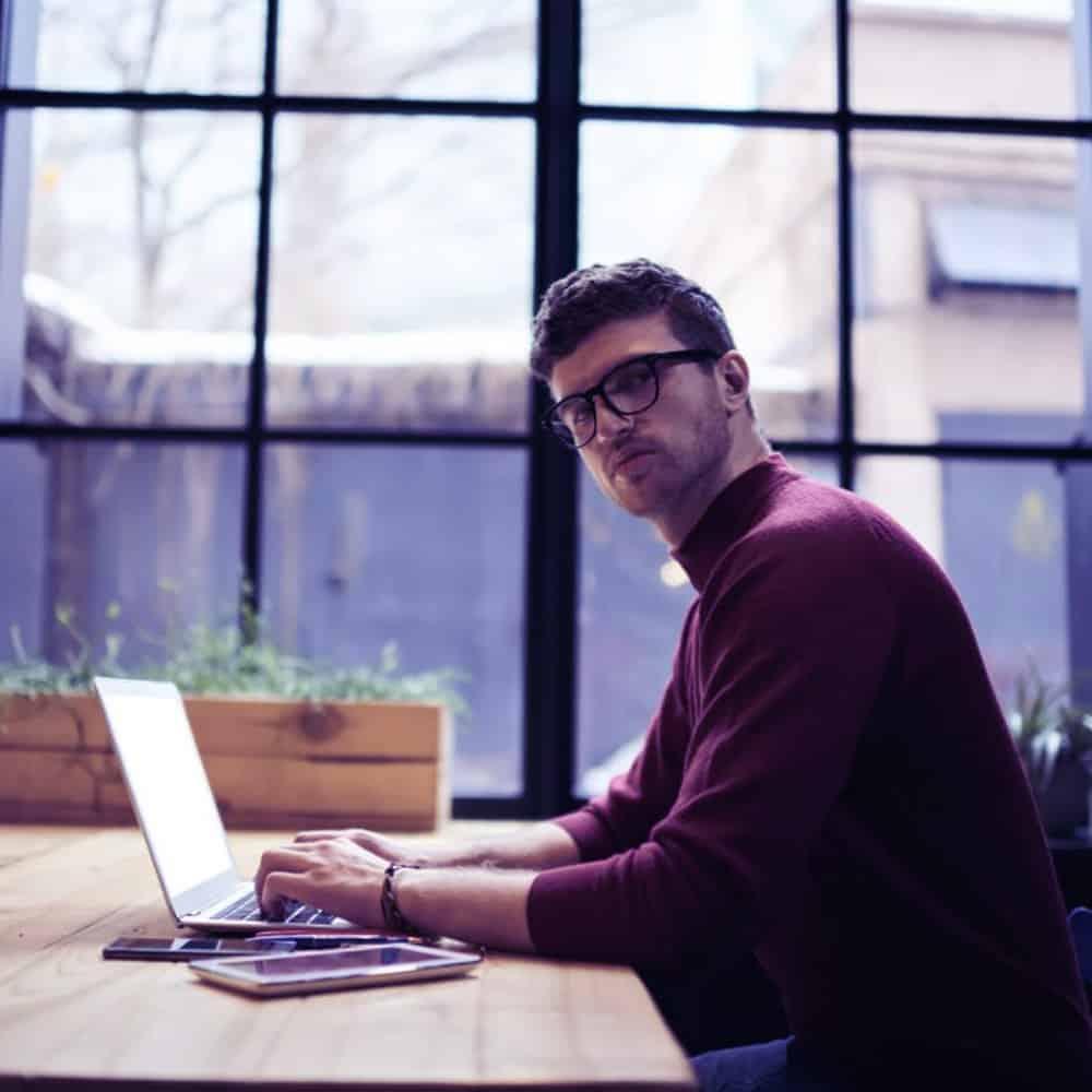 Jak wybrać firmęSEO? Premium Digital - Agencja Interaktywna