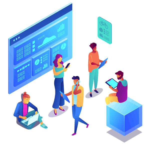 grafika-agencja-interaktywna-1