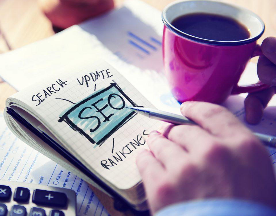 Jak wiedza SEO może Ci pomóc w planowaniu biznesu - blog | Premium Digital