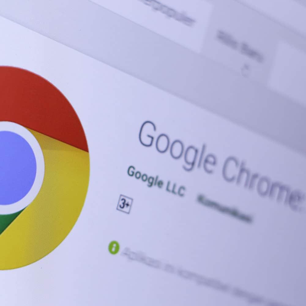 9 najbardziej przydatnych skrótów Google Chrome, które zwiększą Twoją wydajność! - blog | Premium Digital
