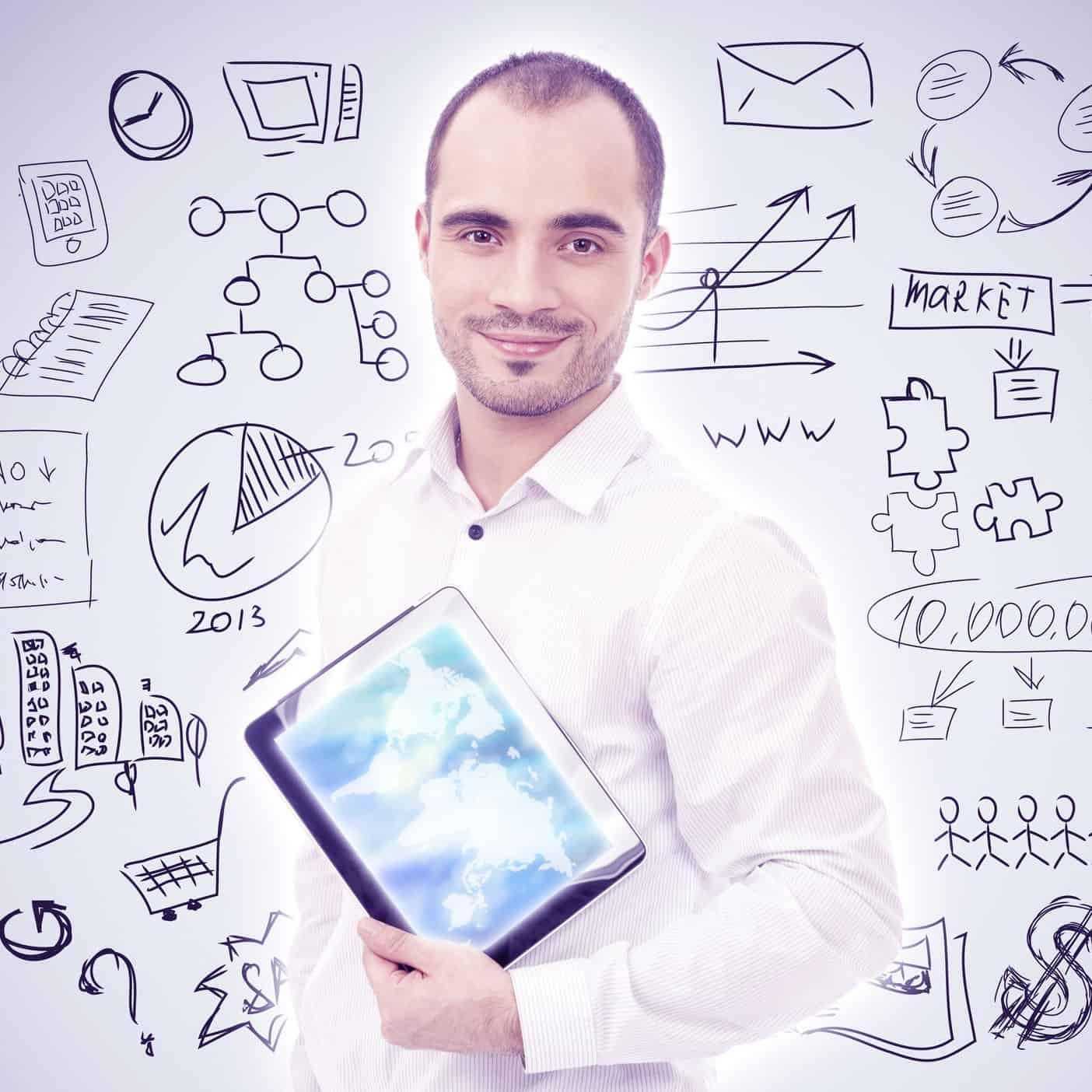 Najważniejsze umiejętności każdego specjalisty od marketingu internetowego - blog | Premium Digital