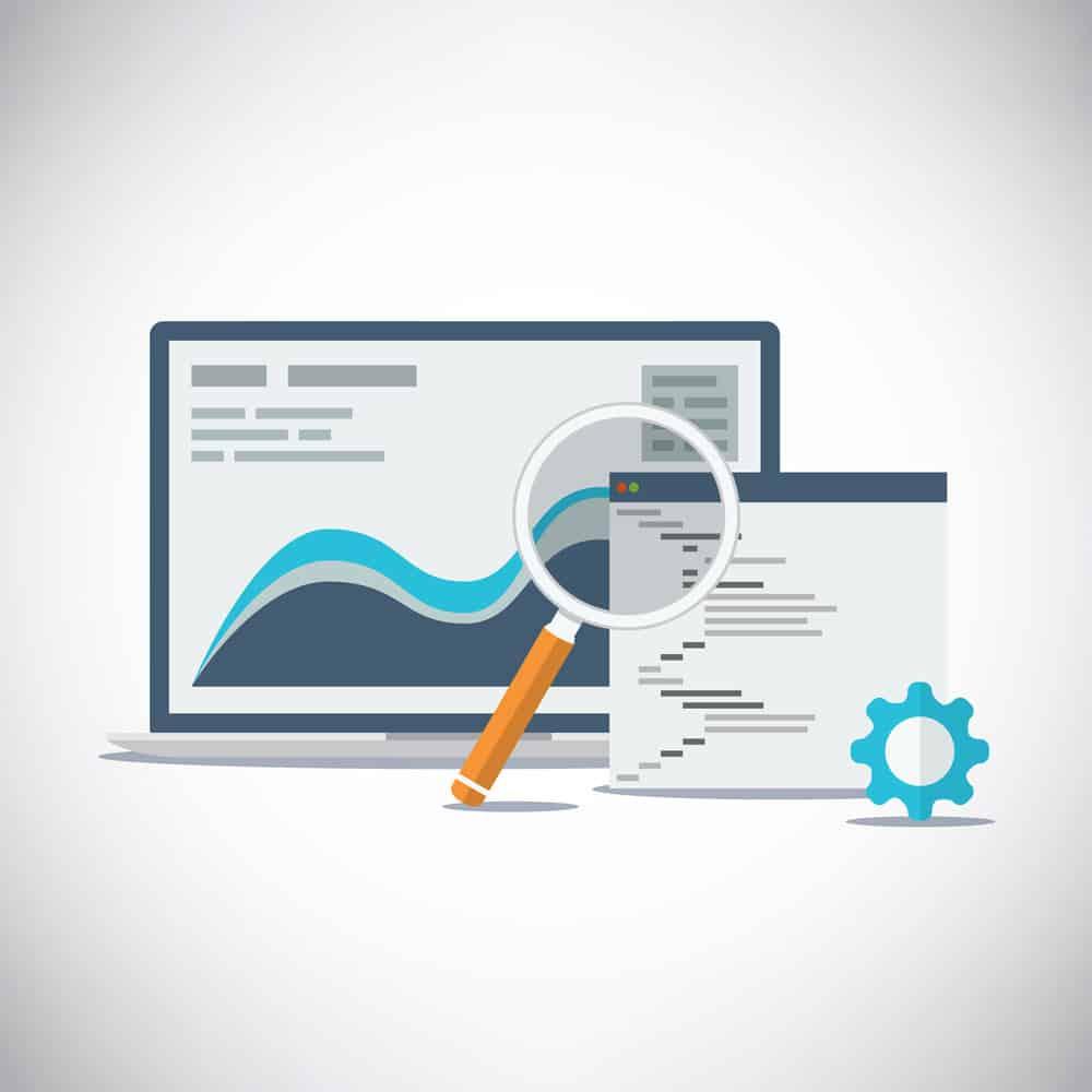 Poznaj najważniejsze operatory wyszukiwania zaawansowanego Google - blog | Premium Digital